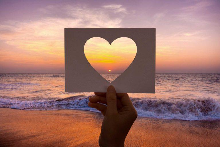 LOVEMARK: Passos para o amor pela marca.