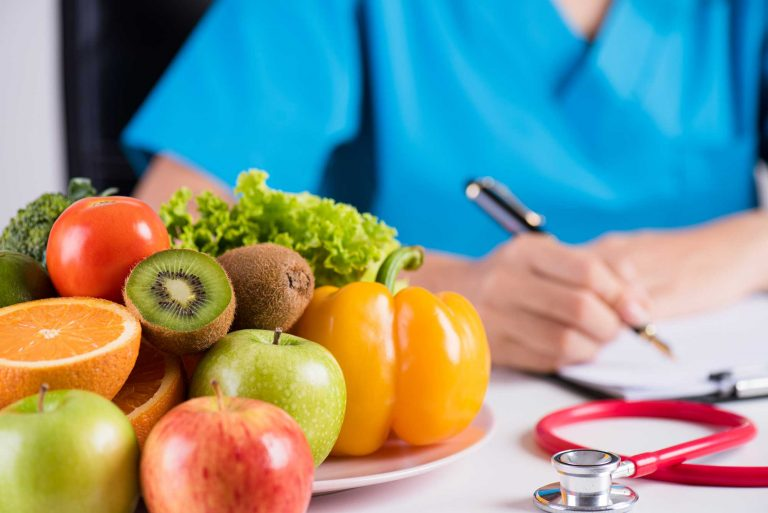 Guia Prático de Marketing Digital para Nutricionistas