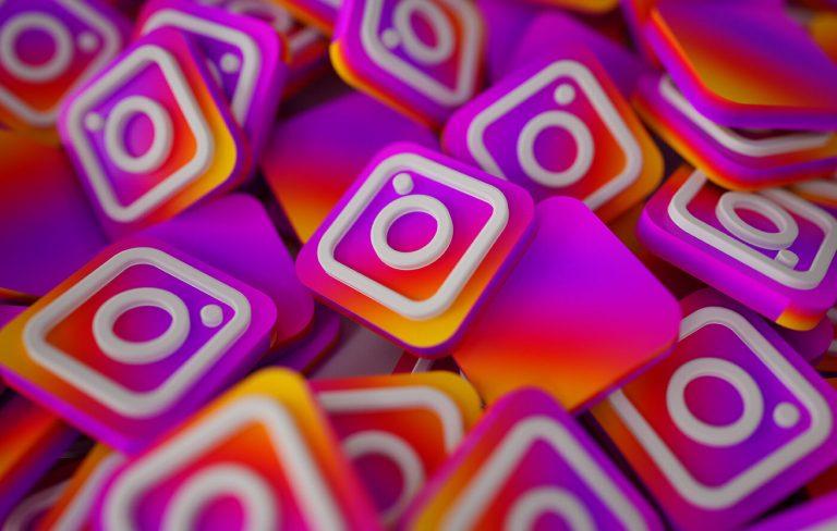 Dicas para aumentar engajamento e seguidores no seu perfil do Instagram